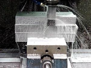jasa-cnc-milling