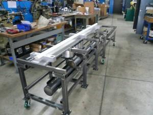 jasa-fabrikasi-mesin-industri
